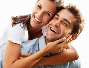 How to gain confidence around women