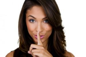 secrets-of-women