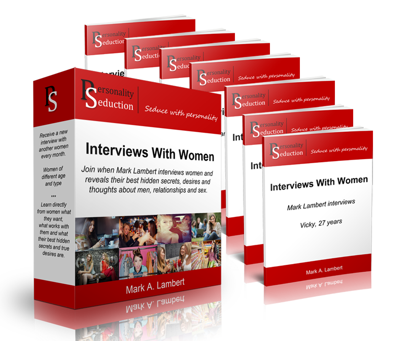swp-interviews-with-women-bundle-3d-box