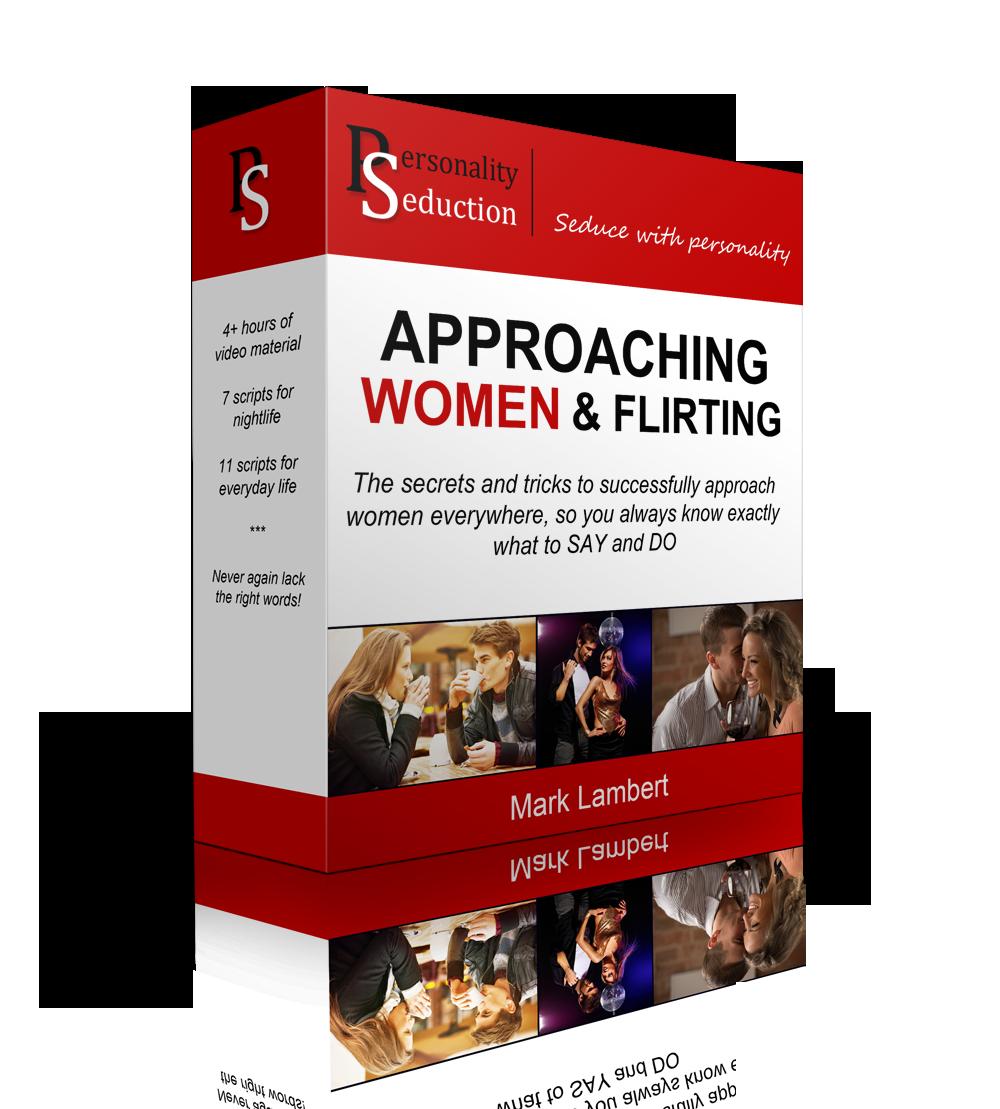 frauen-ansprechen-und-flirten-produktbox