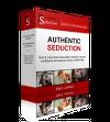 VMP-AV-Authentische-Verfuehrung-Produktbox-3d-groß